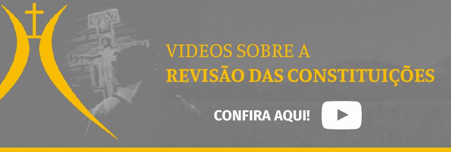 Videos Sobre a Revisão das Contituições